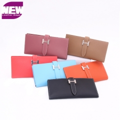 Classical designer Branded Women Wallet With Cheap Wholesale Price
