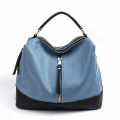 PU2263 Factory direct Sell Rome PU Large Tote Women Shopping bag