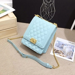 PU2351 Designer fashion woman bags luxury college bags handbags famous brands purses handbags wholesale china